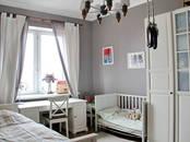 Квартиры,  Московская область Ленинский район, цена 7 590 000 рублей, Фото