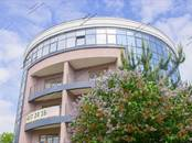 Квартиры,  Санкт-Петербург Приморский район, цена 19 172 000 рублей, Фото