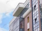Квартиры,  Санкт-Петербург Приморский район, цена 13 785 000 рублей, Фото