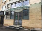 Офисы,  Москва Спортивная, цена 250 000 рублей/мес., Фото