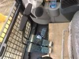 Экскаваторы гусеничные, цена 19 000 y.e., Фото