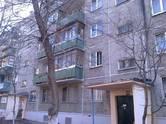 Квартиры,  Московская область Балашиха, цена 2 000 000 рублей, Фото