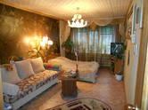 Квартиры,  Тульскаяобласть Тула, цена 2 600 000 рублей, Фото