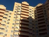 Квартиры,  Московская область Ступино, цена 4 250 000 рублей, Фото