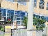 Дома, хозяйства,  Краснодарский край Геленджик, цена 20 000 000 рублей, Фото