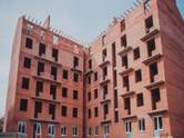 Квартиры,  Краснодарский край Краснодар, цена 822 000 рублей, Фото