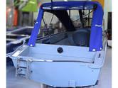 Другое...,  Водный транспорт Катера, цена 199 000 рублей, Фото