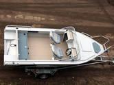 Другое...,  Водный транспорт Катера, цена 365 000 рублей, Фото
