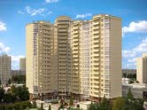 Квартиры,  Краснодарский край Краснодар, цена 5 535 000 рублей, Фото