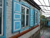 Дома, хозяйства,  Краснодарский край Кореновск, цена 1 700 000 рублей, Фото