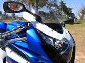 Мотоциклы Suzuki, цена 80 000 рублей, Фото