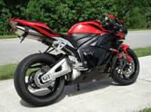 Мотоциклы Honda, цена 90 000 рублей, Фото