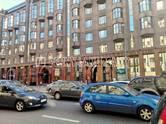 Офисы,  Москва Белорусская, цена 298 058 рублей/мес., Фото