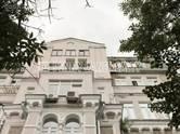 Офисы,  Москва Чистые пруды, цена 13 420 000 рублей, Фото