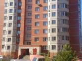 Квартиры,  Московская область Жуковский, цена 4 450 000 рублей, Фото
