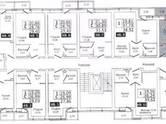 Квартиры,  Москва Теплый стан, цена 4 900 000 рублей, Фото