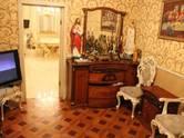 Квартиры,  Москва Арбатская, цена 37 000 000 рублей, Фото