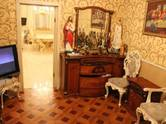 Квартиры,  Москва Новокузнецкая, цена 39 000 000 рублей, Фото