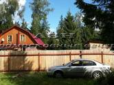 Дачи и огороды,  Московская область Минское ш., цена 6 700 000 рублей, Фото
