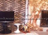 Дома, хозяйства,  Московская область Дмитровское ш., цена 8 500 000 рублей, Фото