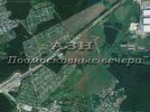 Земля и участки,  Московская область Ногинск, цена 125 000 000 рублей, Фото