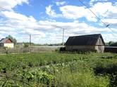 Дома, хозяйства,  Волгоградскаяобласть Другое, Фото