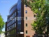 Офисы,  Москва Таганская, цена 613 333 рублей/мес., Фото