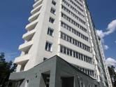 Квартиры,  Московская область Жуковский, цена 5 363 000 рублей, Фото