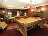 Квартиры,  Москва Кропоткинская, цена 139 289 760 рублей, Фото