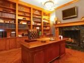 Квартиры,  Москва Кропоткинская, цена 94 248 000 рублей, Фото
