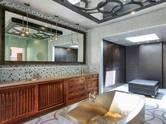Квартиры,  Москва Охотный ряд, цена 133 110 000 рублей, Фото