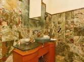 Квартиры,  Москва Октябрьская, цена 100 920 000 рублей, Фото