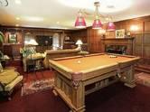Квартиры,  Москва Пушкинская, цена 1 381 690 000 рублей, Фото