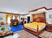 Квартиры,  Москва Смоленская, цена 129 456 000 рублей, Фото