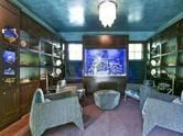 Квартиры,  Москва Таганская, цена 121 516 386 рублей, Фото
