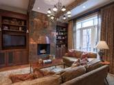 Квартиры,  Москва Чистые пруды, цена 112 000 000 рублей, Фото