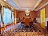 Квартиры,  Москва Александровский сад, цена 140 244 000 рублей, Фото