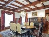 Квартиры,  Москва Арбатская, цена 103 565 000 рублей, Фото