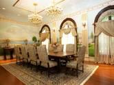 Квартиры,  Москва Баррикадная, цена 86 913 000 рублей, Фото