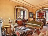 Квартиры,  Москва Баррикадная, цена 107 880 000 рублей, Фото