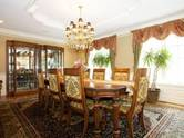 Квартиры,  Москва Кропоткинская, цена 167 214 000 рублей, Фото