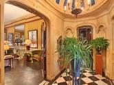 Квартиры,  Москва Кропоткинская, цена 145 638 000 рублей, Фото