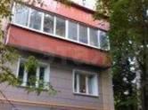 Квартиры,  Москва Кунцевская, цена 8 350 000 рублей, Фото