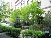 Квартиры,  Москва Белорусская, цена 103 000 000 рублей, Фото