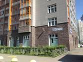 Магазины,  Санкт-Петербург Старая деревня, цена 261 920 рублей/мес., Фото