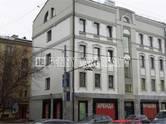 Здания и комплексы,  Москва Белорусская, цена 790 000 рублей/мес., Фото