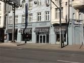 Здания и комплексы,  Москва Динамо, цена 1 600 000 рублей/мес., Фото