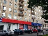 Здания и комплексы,  Москва Университет, цена 5 324 590 рублей/мес., Фото