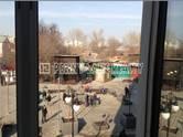 Здания и комплексы,  Москва Третьяковская, цена 125 999 888 рублей, Фото