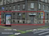 Магазины,  Санкт-Петербург Другое, цена 374 000 рублей/мес., Фото